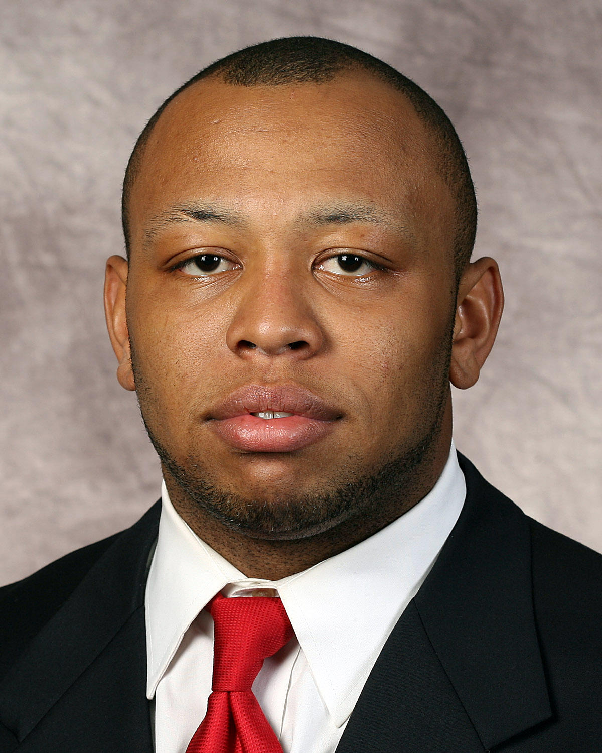Phillip Dillard 2009 Football University Of Nebraska